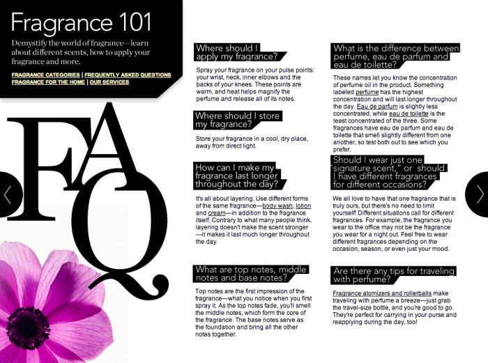 Fragrance_101_2