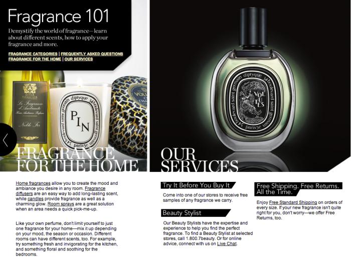 Fragrance_101_3