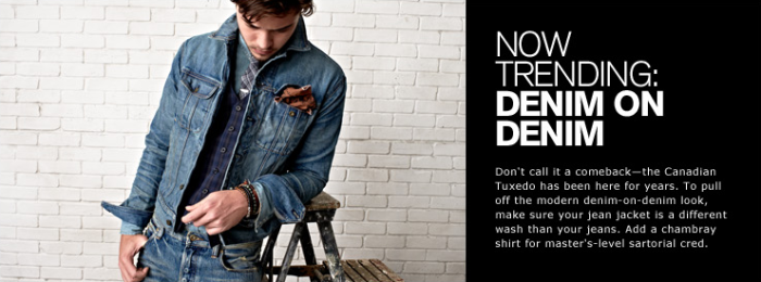 Nordstrom_Mens_Denim_1