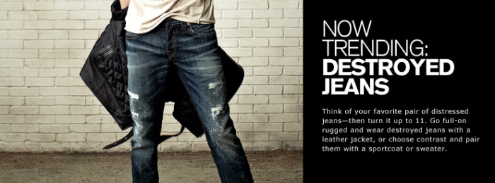 Nordstrom_Mens_Denim_2