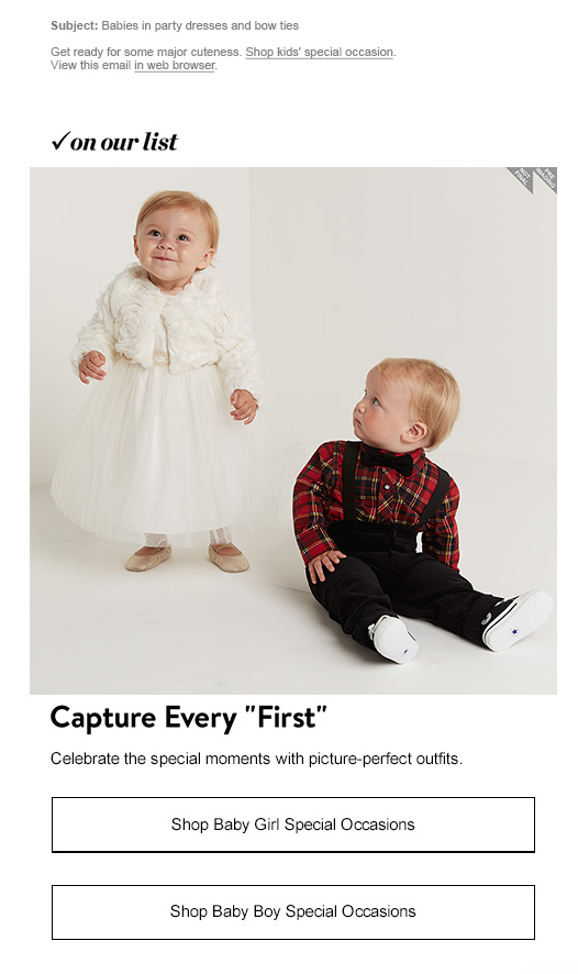 Nordstrom_Baby_Email