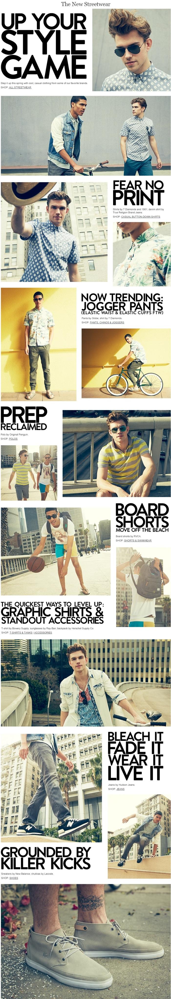 Oxford_New_Streetwear